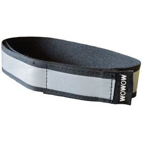 Wowow Reflective Band 3M med velcrolukning